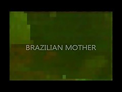 brazilian mother 2
