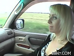 Mother i'd like to fuck sex outdoors