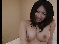 Ayaka - Pretty Japanese Amature Girl