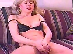 Brandy Scott fucks her boyfriends picture! 2