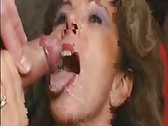 BEST MATURE GRANNY CUM-SHOT & CUMPLAY COMPILATION part4