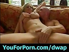 Pool sex party video 7