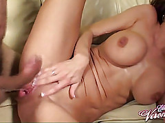 Squirt and Fucking Extravaganza Part 1