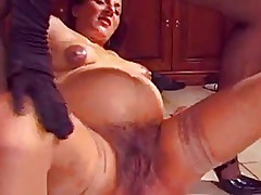 Gilda moreno pregnant dirty games