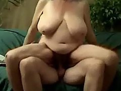 Mature BBW Music compilation 1