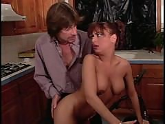 YOUNG AND ANAL 8 - Scene 4