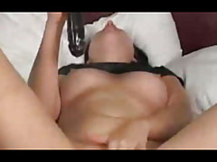Best Pussy Juice Squirting