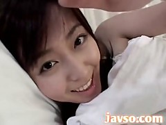javso.com - Beautiful Body Asian Softcore Idol
