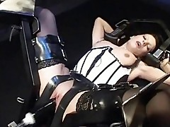 Dirty in the nude tranny enjoy at this point and got orgasm