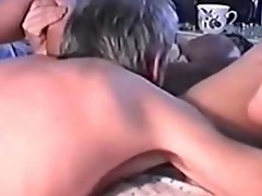 Amateurs are always ready to fuck hard