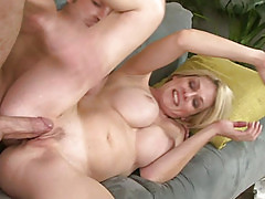 That Cougar Fucks Like An Animal 2