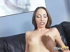 Caught My Wife With A Black Man - Scene 2