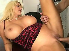 That Cougar Fucks Like An Animal 04