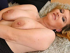 HD Porn is what this porn clip is about.