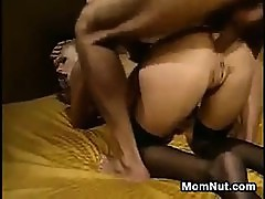 Anal With A Blonde European Babe Classic