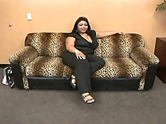 Fat ebony momma hardcore sex
