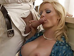 Diary of a Horny Housewife - CD2