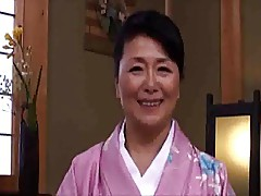 Japanese Grannies in their 60's (musoji4 pt4o4)