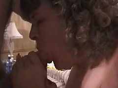 Drunk Sex With Mother In Law